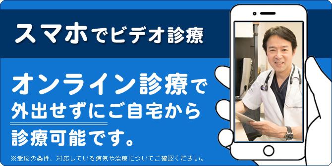 bn_online