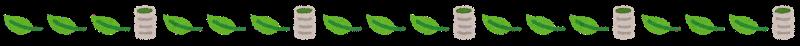 tea_leaf_line